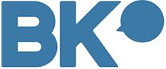 asiacity3_logo