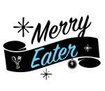 Merry Eater