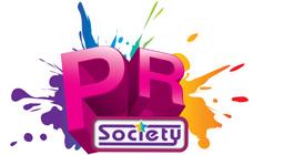 PR Society