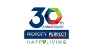 property-perfect-logo