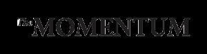 the_momentum_logo