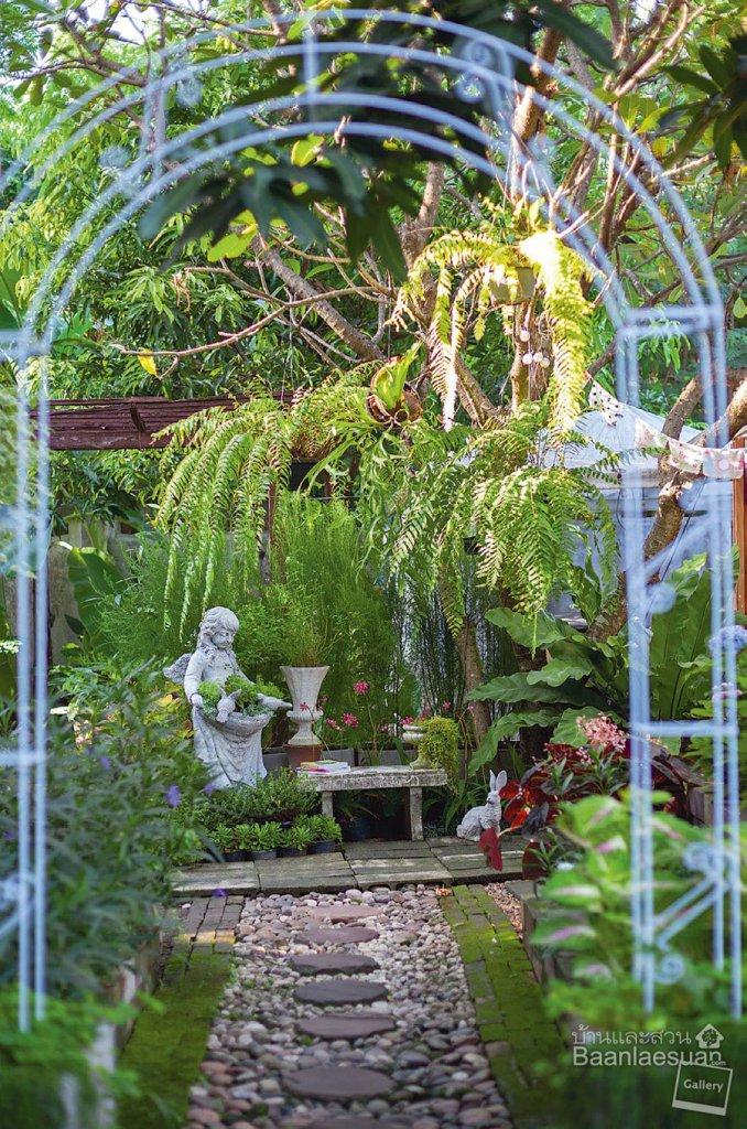 gardenhome-02-09