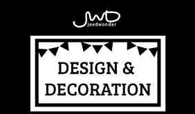 Design_and_Decor_Logo