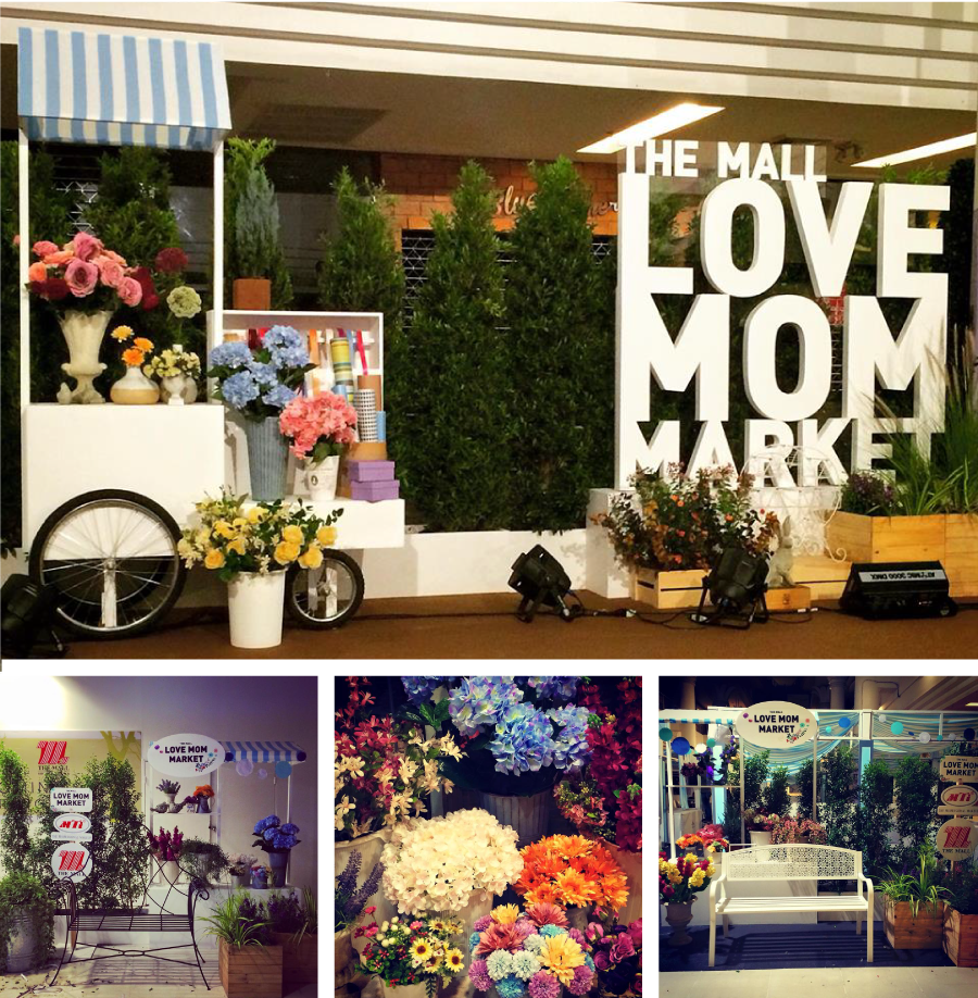 the-mall-love-mom